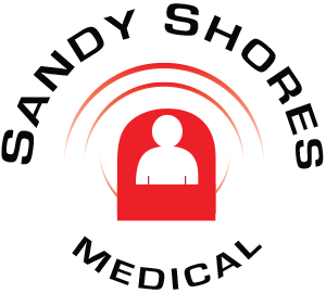 Sandy Shores Medical
